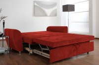 Essen Sleeper Sofa - The best Pull out sofa bed by Nordholtz