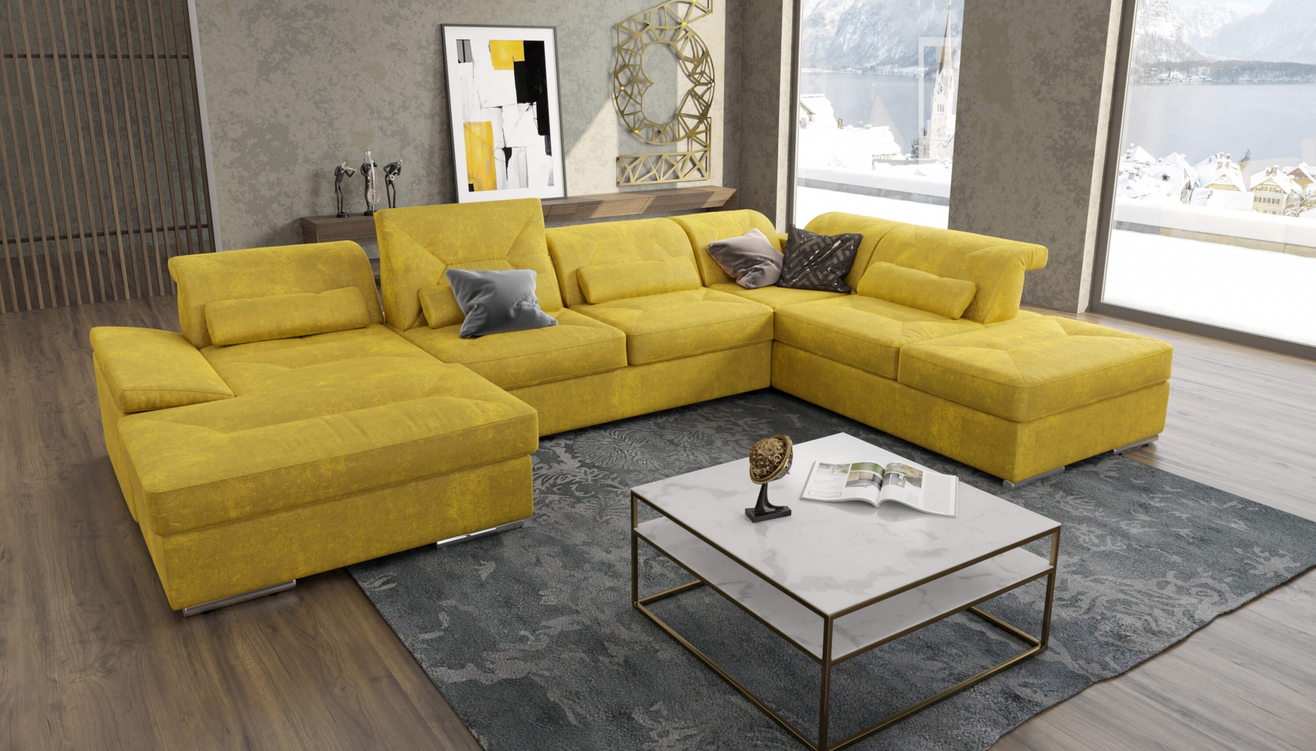 Nordholtz Modern Contemporary Furniture From Europe
