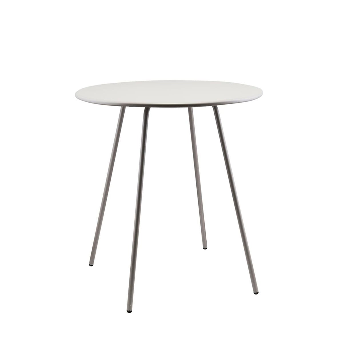 House Doctor Juco Coffee Table Pi Series Grey House Doctor