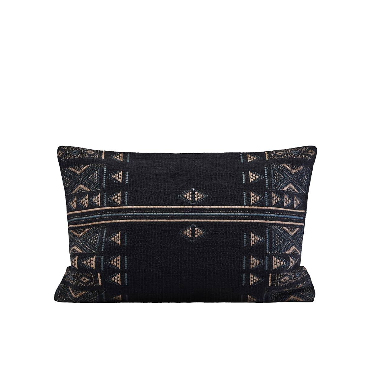 Sofa Unik Pillowcase Unik Black House Doctor