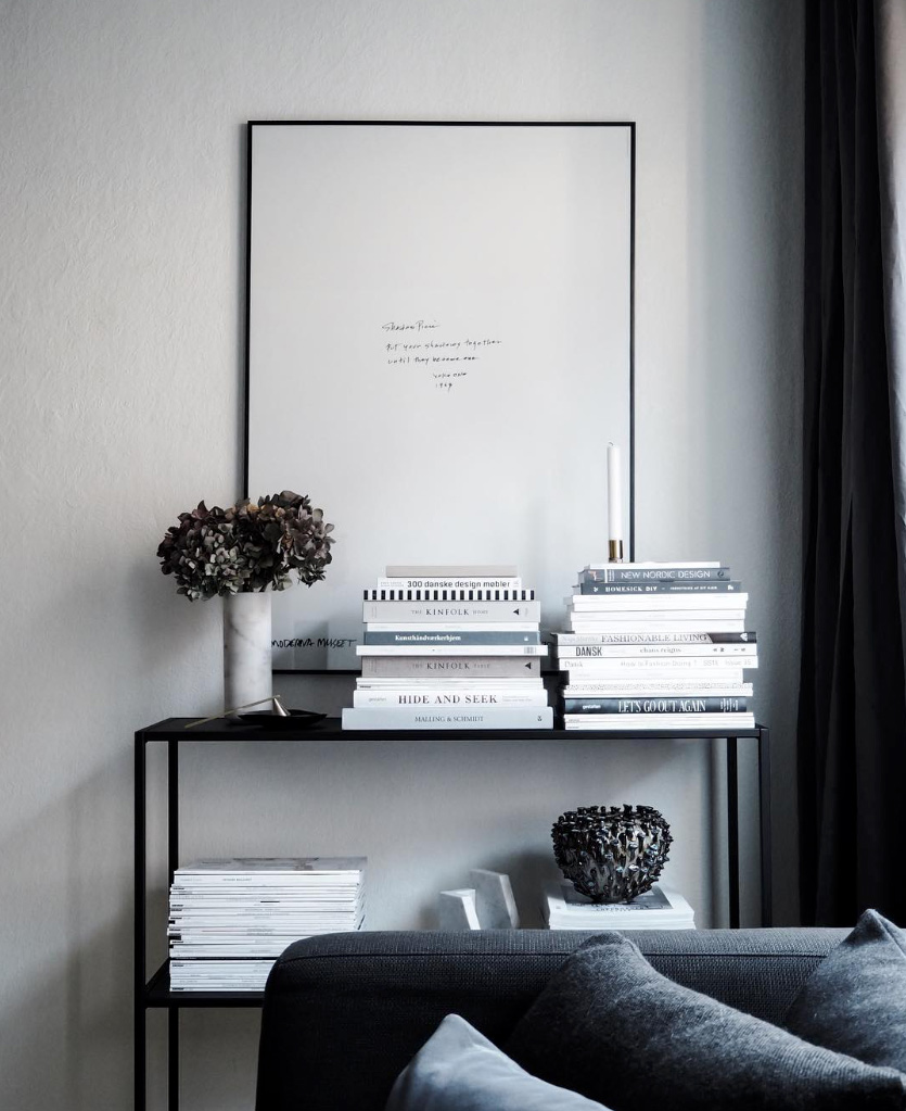 8 Inspiring Quotes On What Defines A Home Nordic Design