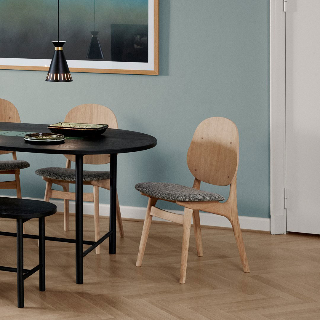 Nordic Design Furniture Discover Timeless Furniture And Accessories By New Comer