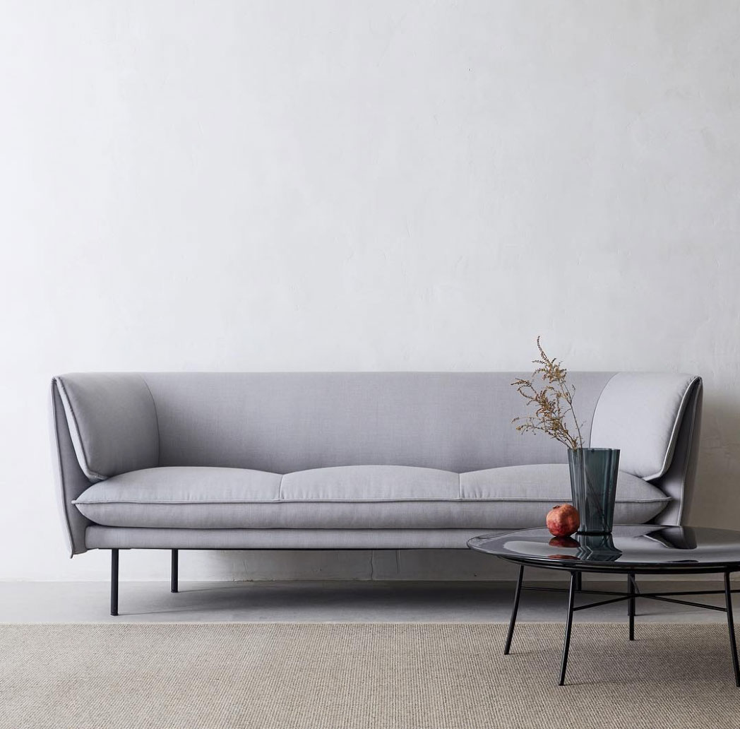 Nordic Design Furniture 15 New Products I Loved At The 2019 Stockholm Furniture