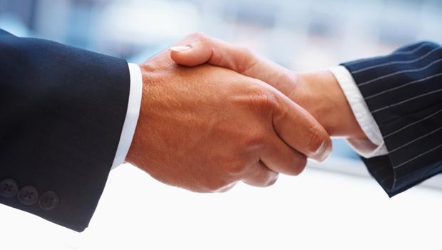 Diamyd\u0027s shareholders in agreement