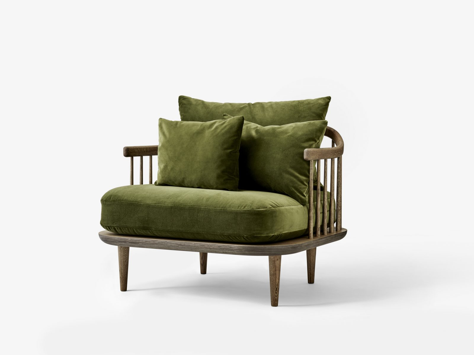 Anderson Pine Couchtisch Tradition Fly Sc1 Chair Design Your Own