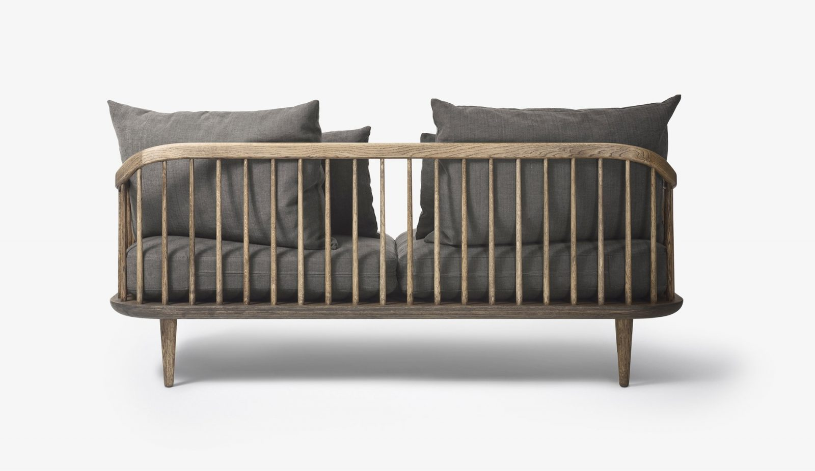 Couchtisch Kopenhagen Tradition Fly Sc3 Sofa By Space Copenhagen