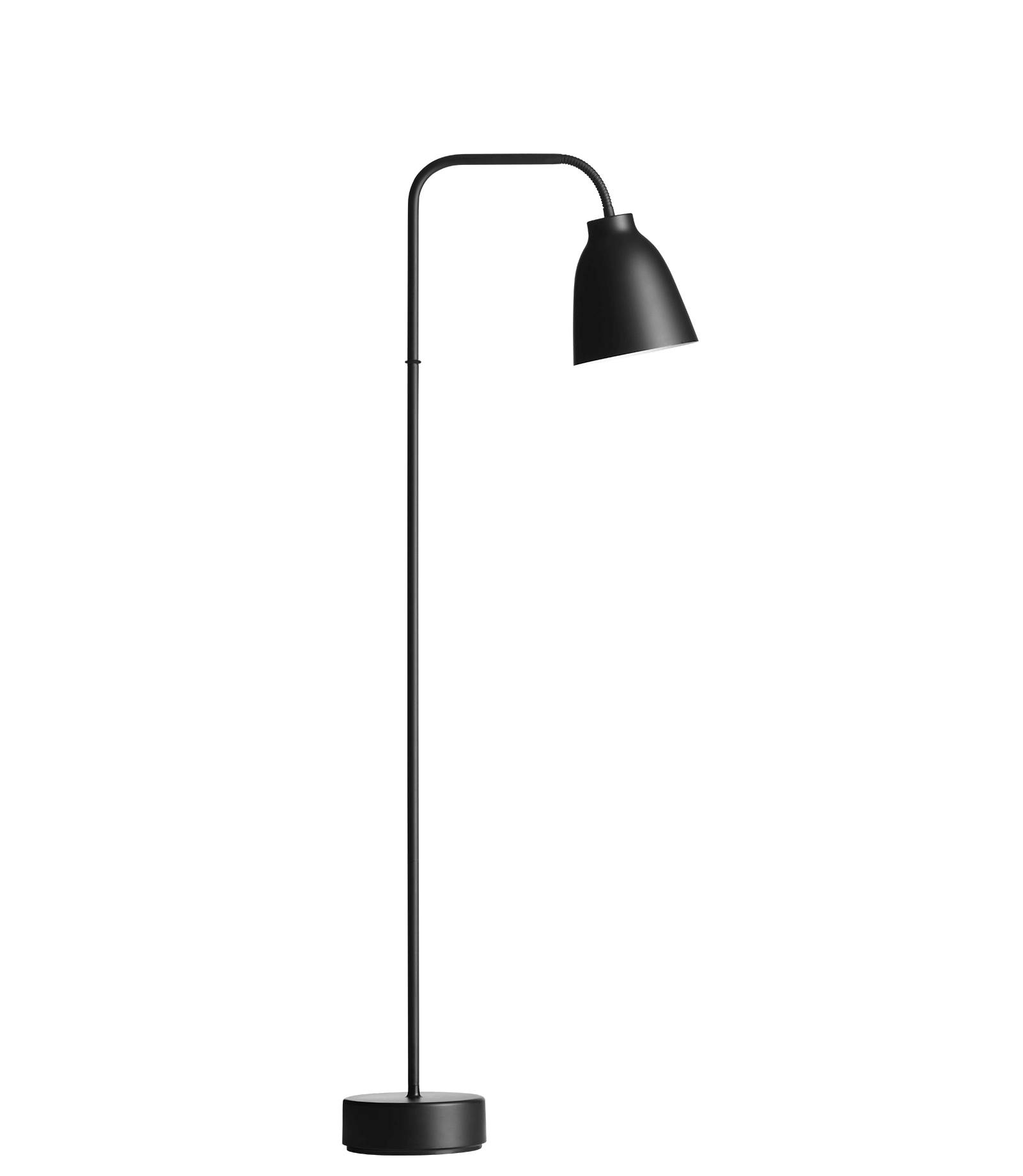 Arc Lamp Png Caravaggio Read Floor Lamp By Light Years Now At Nordic Urban