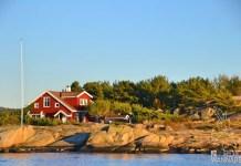 skandinavien blog norwegen schweden d nemark finnland. Black Bedroom Furniture Sets. Home Design Ideas