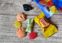 Süßigkeiten aus Norwegen, Oslo, Lakritz, Fruchtgummi, Schokolade, Kekse, Blog, Skandinavien