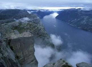 Norwegen, Virtual Reality, App, Visit Norway, Norwegen, virtuell, VR, VR Brille, Tourismus, Blog, Skandinavien