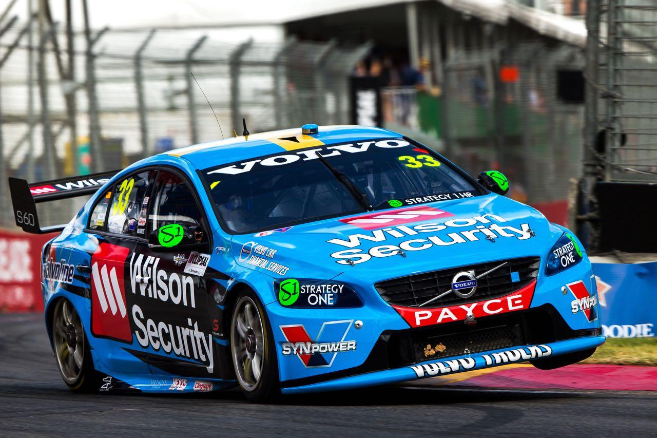 How To Start Racing Cars Australia