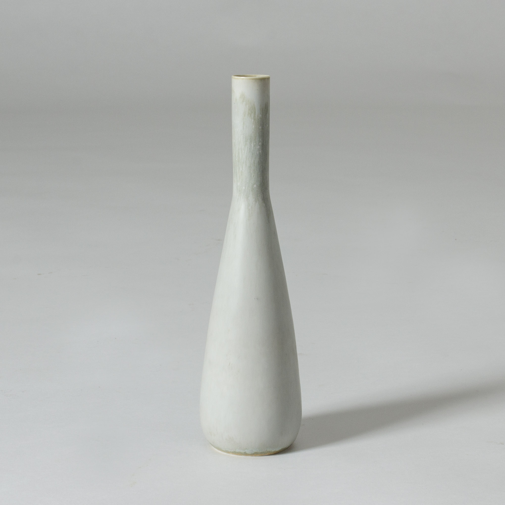Unique Vases For Sale Unique Vase By Carl Harry Stålhane Vintage Mid Century