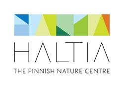 haltia-en-rgb-small