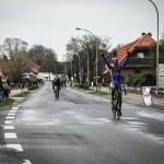 Jonas gewinnt in Börger
