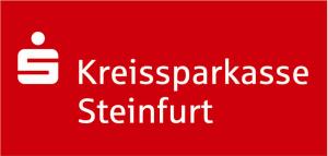 logo_ksk_steinfurt