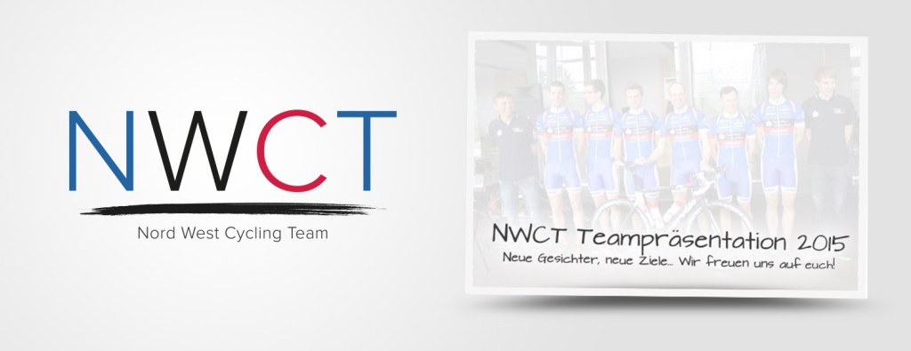 NWCT_2015