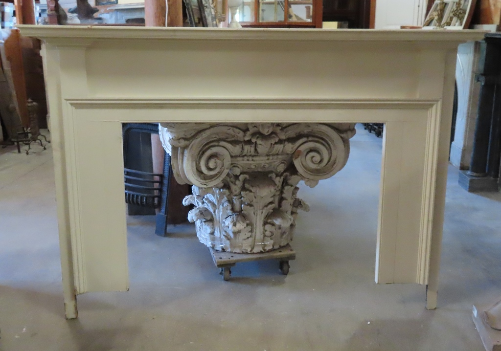 Antique Fireplace Mantels For Sale Nor East Architectural Salvage Of South Hampton Nh Antique