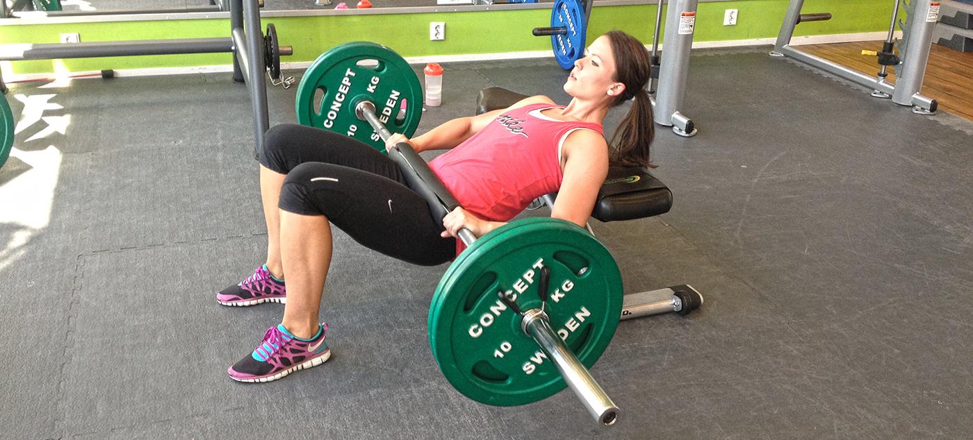 8-uker-kost_trening_ned-i-vekt2