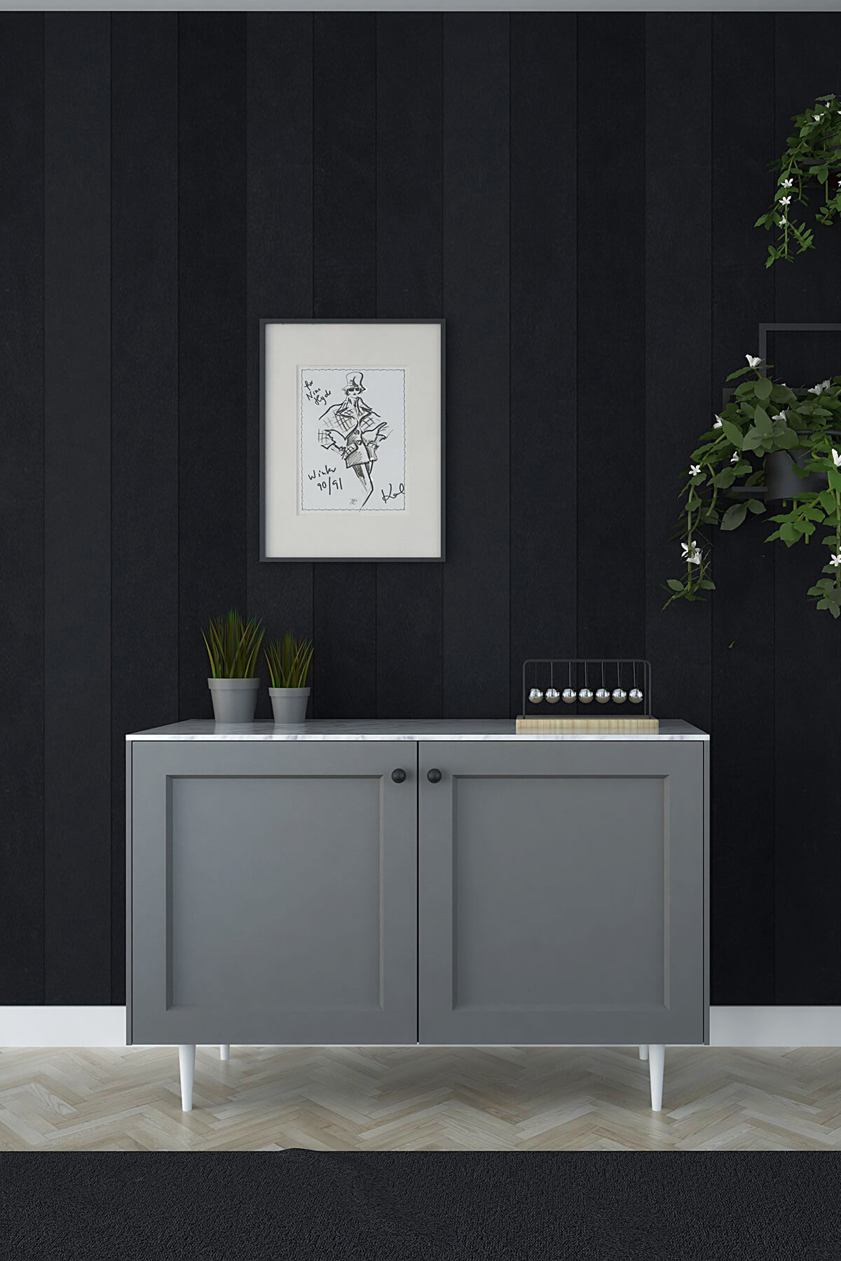 Ikea Metod Fronten Stylish Functional Ikea Home Furniture Metod Faktum Pax