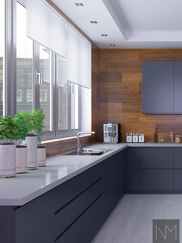 Ikea Faktum Kitchen Doors Replace Your Doors For Ikea Kitchen Cabinets | Faktum