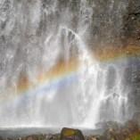 善五郎の虹