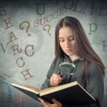 The Best YA School Novels For Fall