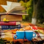 4 Best YA Books in September