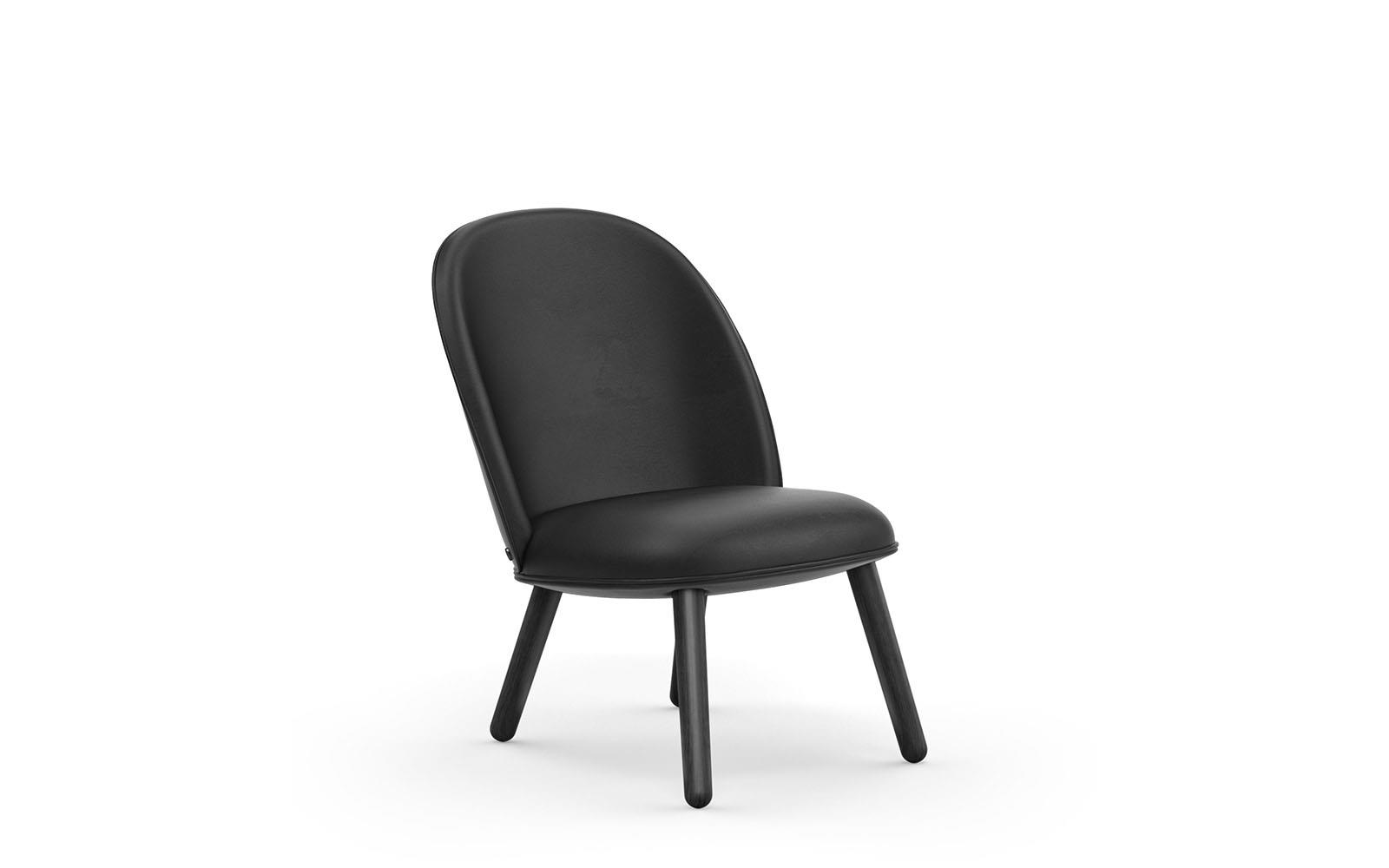 Sessel Cairo Ace Lounge Chair Normann Copenhagen Normann Copenhagen Lounge