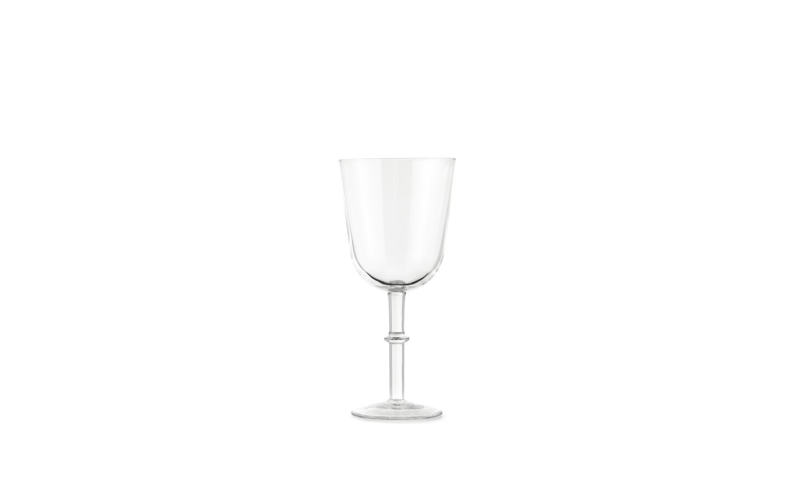 Wine Glasses Banquet Red Wine Glass 32 Cl Clear