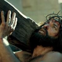 Sajak Religi: Mazmur Yesus (Aku telah meninggikan harkat domba dengan dilahirkan di kandangnya)