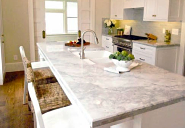 Granite Marble Quartz Countertops Norm 39 S Bargain Barn