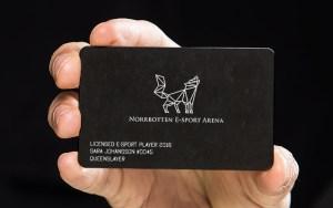 e-sport-norrbotten-card