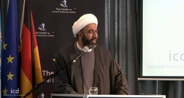 Maytham Al-Salman