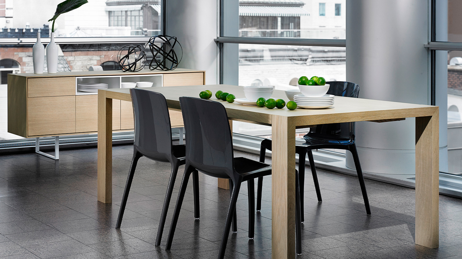 Table Mobilier Norsud