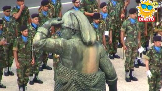 NM-Militares 1p