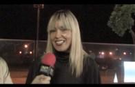 EDUARDA LIMA ABREU: Moda Out/Inv 2014-2015