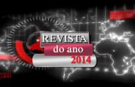 Revista 2014