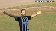 Fam2Vsc2 – Diego Mourão