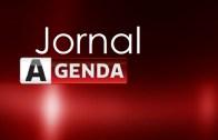 AGENDA – JORNAL