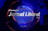 jl-logo-2016