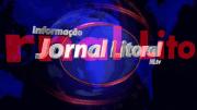 jl-logo-4