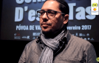 18º Correntes: Gaspar Hernandez