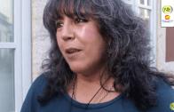 Paula Sousa Lima