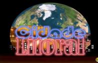 Cidade Litoral
