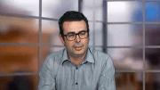 Pedro Casanova 2017