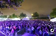 Os Dias no Parque: Apresentação 2017