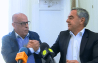 Póvoa de Varzim: CDU  apresenta Candidatos