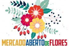 Mercado Aberto Flores