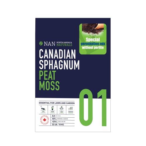 Medium Crop Of Peat Moss Home Depot