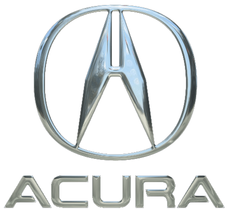Acura Certified Technicians
